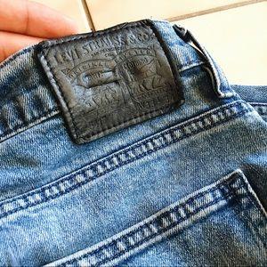 Levi's Jeans - Men's Levi's Jeans size 36 waist